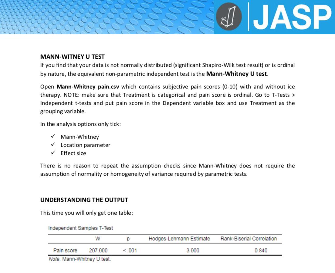 Screen Shot 2018-09-13 at 18 43 20 - JASP - Free and User-Friendly